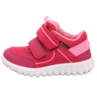 Superfit GoreTex sportcipő 20-32