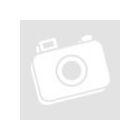 Superfit benti szürke vászoncipő 20-26