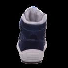 Superfit GoreTex Groovy kék csizma 24