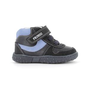 Primigi átmeneti cipő 18,19