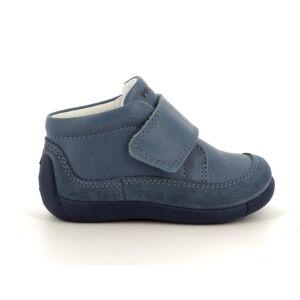 Primigi kék elsőlépés cipő 18-23