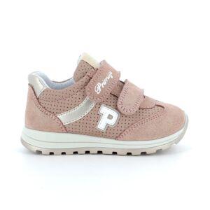 Primigi kislány rosa sportcipő 22,23
