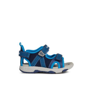 GEOX Sandal Multy Boy 25,26
