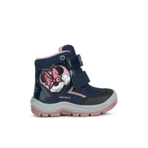 GEOX Flanfil Girl Minnie LED 20,22,23,24