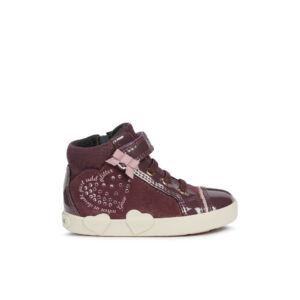 Geox Kilwi Girl Prune sneakers 22,23,24,26,27