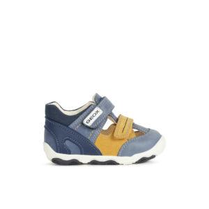 Geox New Balu Boy szandálcipő 20-26
