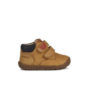 Geox Macchia nubuk cipő 21-26