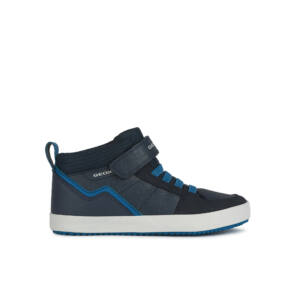 Geox Alonisso Boy sneakers 28-36