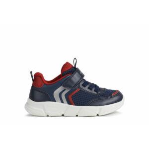 Geox Aril Boy sportcipő 28,31,34,35,36