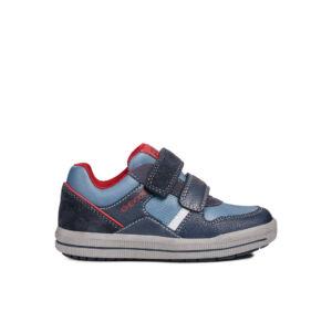GEOX J Arzach Boy sneakers 31 UTOLSÓ PÁR