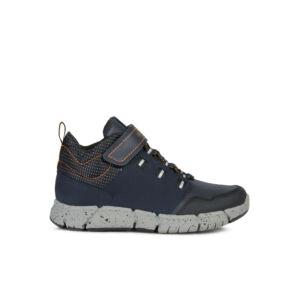 GEOX Flexyper Boy Amphibiox magasszárú cipő 28,30,31,32,33