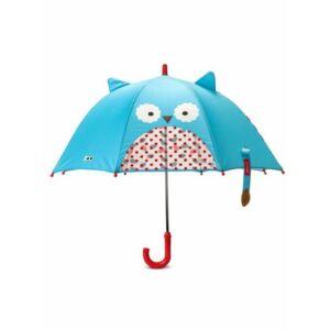 Esernyő - bagoly