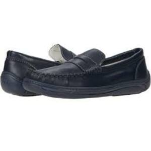 Primigi bőr alkalmi cipő 32-36
