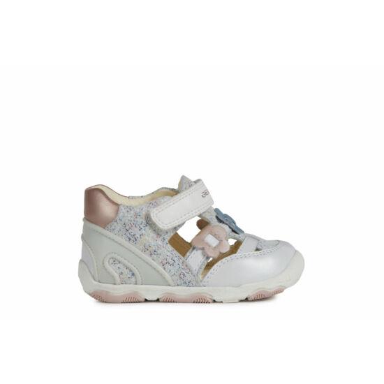 GEOX New Balu G. szandálcipő 20,22,25