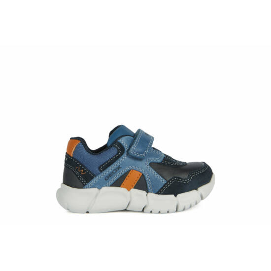 Geox Flexyper Boy sportcipő 22,25,26
