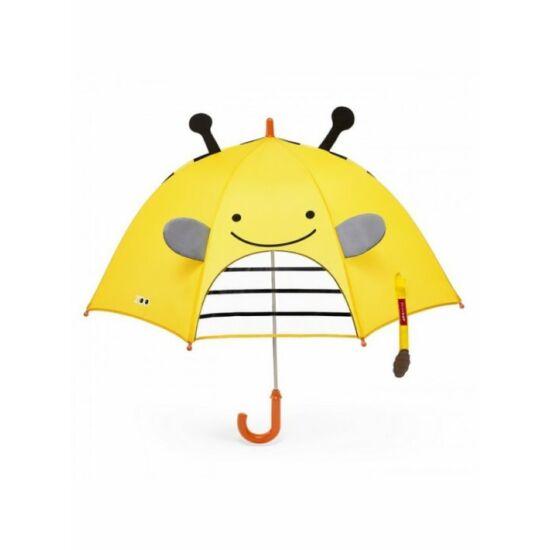 Esernyő - méhecske